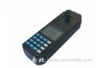 PCHFE-160型便携式铁测定仪