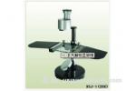 XSJ-II-40X解刨显微镜
