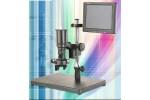 DVET系列工业视频显微镜