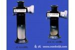 JC4-10读数显微镜