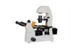 FM-412Y倒置五波段荧光显微镜