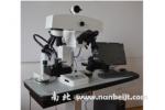 AXB-18全自动文痕检比对显微镜