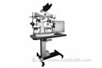 AXB-10B型电动比对显微镜