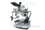 AXB-8B型文痕检电动比对显微镜