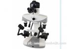 AXB-6型比较显微镜