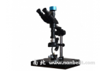 ASX三维视频显微镜