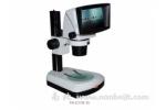 FM-ZOOM 3D裸眼3D立体显微镜