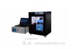 FM-Nanoview 1000型原子力显微镜