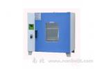 GZX-DH·500-BS-Ⅱ电热恒温干燥箱