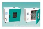 电热恒温干燥箱/恒温干燥箱选型列表