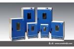 NBG-9246A立式电热恒温鼓风干燥箱