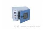 PH-240A培养箱/干燥箱(两用)