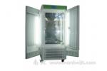 SPX-800HPY-2人工气候箱(强光)-无氟制冷