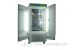 SPX-800HP-2人工气候箱(强光)-无氟制冷