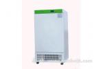 SPX-400F-B低温生化培养箱