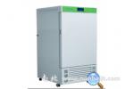 SPX-300F-A低温生化培养箱