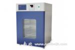 DHP-9270B智能型隔水式恒温培养箱