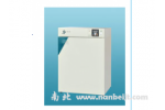 GNP-9080隔水式恒温培养箱