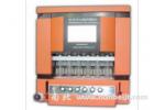 DF-601膳食纤维测定仪
