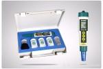 EC400笔式电导率/TDS/盐度计