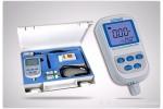 SX713电导率/TDS/盐度计/电阻率仪