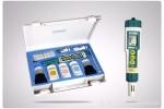 CL200+ 笔式pH/余氯计/ORP计