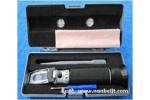 HT214ATC盐度计折射仪折光仪