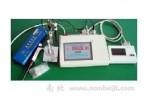 HJS-400饲料混合均匀度仪