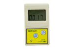 RG1000型放射性个人剂量报警仪