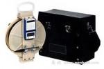 BS便携式电测水位计