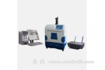 WD-9413B型凝胶成像分析系统