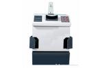 LG2000凝胶成像分析系统