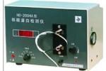 HD-2004A型核酸蛋白检测仪