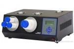 APS微型反应器
