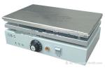 DB-4不锈钢电热板