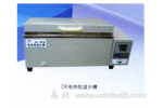 DK-B420三用恒温水槽
