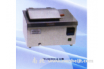 DKU-205恒温油槽