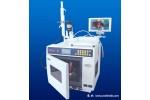 MAS-II 常压微波合成/萃取反应工作站
