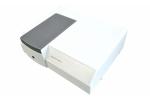 CS-812药品溶液分光测色仪/色差仪