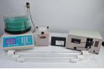 MB99-1自动液相色谱分离层析仪