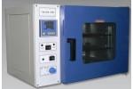 NB-PH-030A培养/干燥两用箱