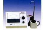 ZQJ-254紫外线强度检测仪