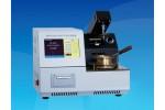 SYD-3536A自动开口闪点自动试验器 (触摸屏)