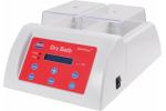 DB-03干式恒温器