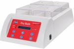 DB-04干式恒温器