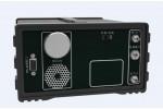 便携式红外CO气体分析仪