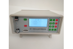 SY-1050光合仪作用测定仪
