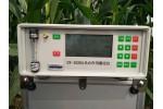 SY-1020A光合作用威廉希尔手机版