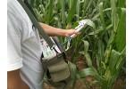 SY-1023植物蒸腾速率测定仪