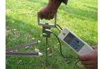 SY-T02土壤紧实度测定仪